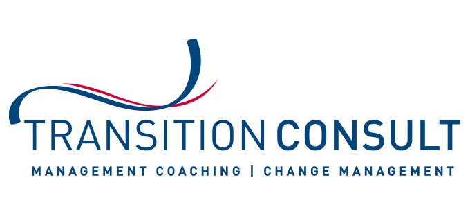 Transition Consult